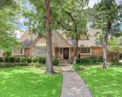 13314 Barryknoll Lane, Houston, TX 77079