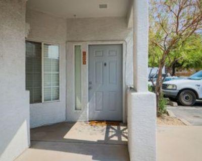7936 E Wilshire Dr #101, Scottsdale, AZ 85257 2 Bedroom House