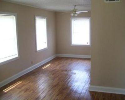 1103 Dudley Dr, Shreveport, LA 71104 1 Bedroom Apartment