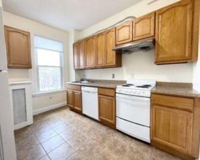 32 Leamington Rd #2, Boston, MA 02135 2 Bedroom Apartment