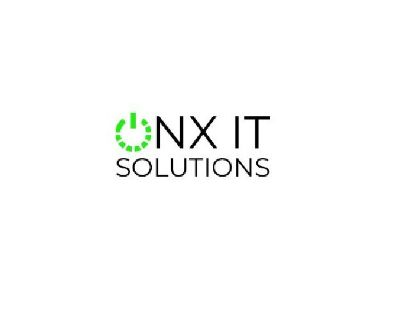 ONX IT Solutions