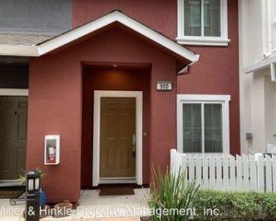 900 Rancho Pl, San Jose, CA 95126 2 Bedroom House