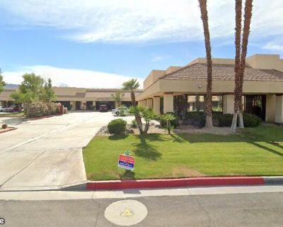 Approx. 4,000 SF Office Space for Lease