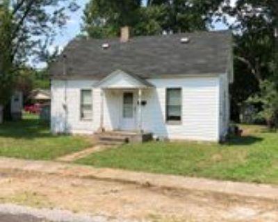806 Rodd St #806RODDST, Carterville, IL 62918 1 Bedroom Apartment