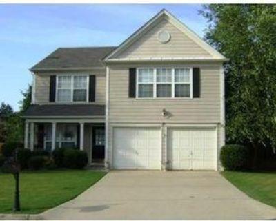 500 Alstonefield Dr, Milton, GA 30004 3 Bedroom House
