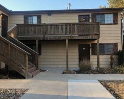 3200 Garden Grove Pkwy - 9B #9B, Hutchinson, KS 67502 2 Bedroom Apartment