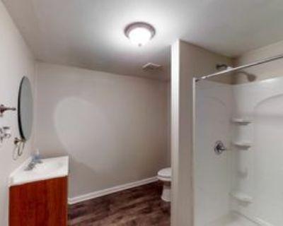 Room for Rent - College Park Home, Atlanta, GA 30349 5 Bedroom House