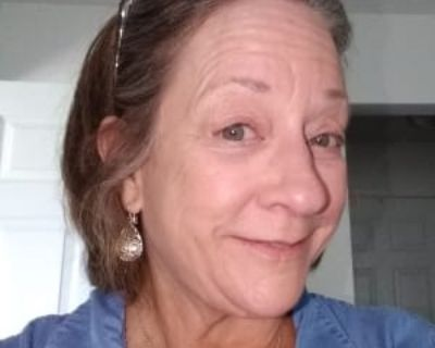 Paula, 60 years, Female - Looking in: Prince William County VA