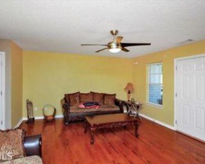 140 City Park Dr, McDonough, GA 30252 3 Bedroom Apartment