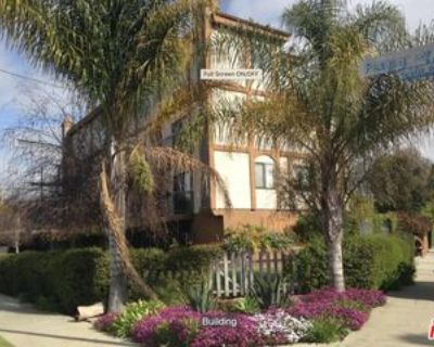 2480 Penmar Ave #2, Los Angeles, CA 90291 2 Bedroom House