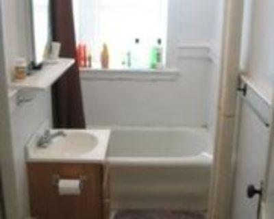 Boylston St #9, Boston, MA 02215 Studio Apartment