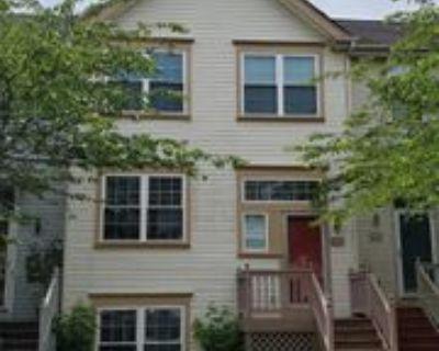 234 Frazer Dr, Purcellville, VA 20132 4 Bedroom Apartment