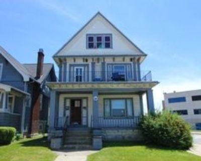 1 Hughes Ave #LOWER, Buffalo, NY 14208 4 Bedroom Apartment