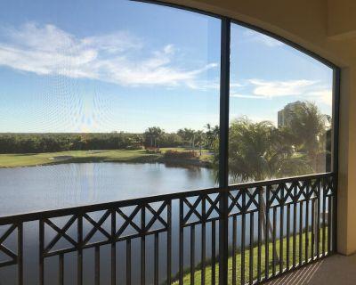 Craigslist - Rentals Classifieds in Bonita Springs ...