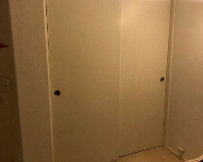 Double Room in 3 bed house in Aliso Viejo