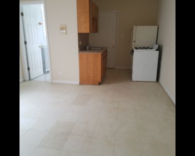Nice Cicero Studio with Heat Included - Available Now!