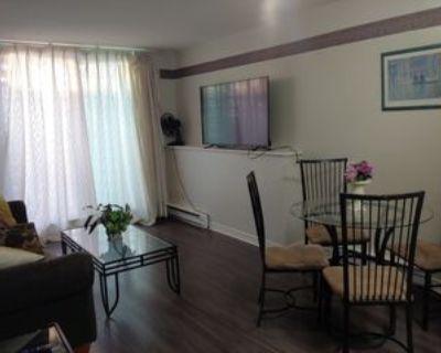 1440 Heron Road #11, Ottawa, ON K1V 6A5 2 Bedroom Condo