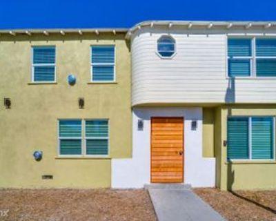 1940 1940 Chestnut 5, Long Beach, CA 90806 2 Bedroom Apartment