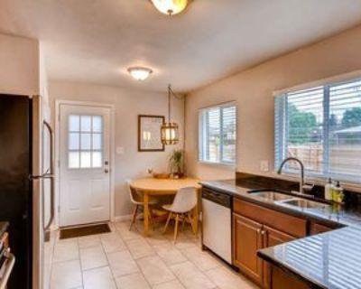 3248 N Milwaukee St, Denver, CO 80205 2 Bedroom House