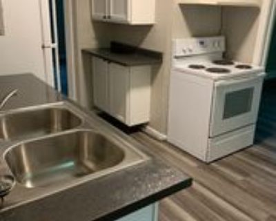 142 Kate St #3, Marble, MN 55764 3 Bedroom Condo