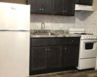 900 900 14th Street Northwest - 205, Austin, MN 55912 1 Bedroom Condo