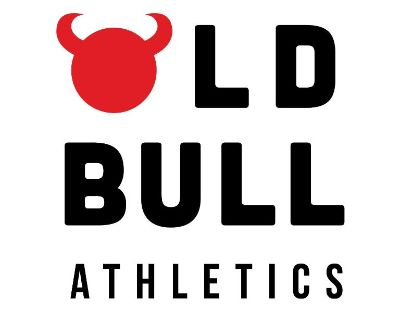 Old Bull Athletics: 1 on 1 Personal Training and Physical Therapy in Coral Gables