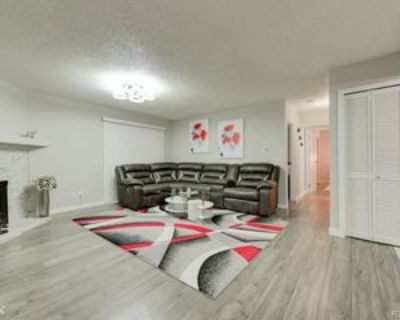 3345 S Ammons St #5-102, Lakewood, CO 80227 2 Bedroom Apartment