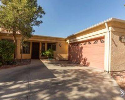 2160 S Del Valle Way, Yuma, AZ 85364 2 Bedroom Apartment