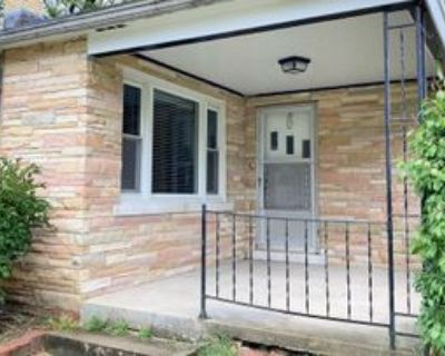 509 East Mill Street, Rochester, IL 62563 2 Bedroom House