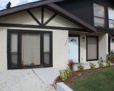 7405 Albany Rd #1, Fort Myers, FL 33967 5 Bedroom Apartment