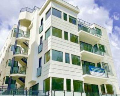 705 Gayley Ave #403-503, Los Angeles, CA 90024 4 Bedroom Condo