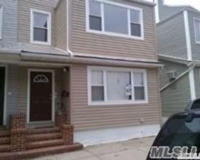 ID #: 1384115, Beautiful 2 Bedroom Apartment on Second Floor in Glendale