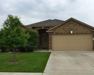 6212 Suellen Ln, Killeen, TX 76542 3 Bedroom House