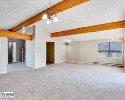 1126 Nw Market St Ph, Seattle, WA 98107 4 Bedroom Apartment