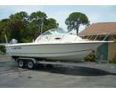 Craigslist - Boats for Sale Classifieds in Englewood ...