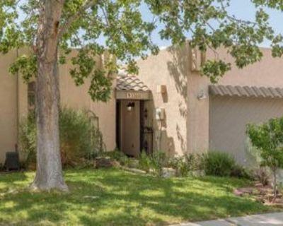 13004 Cambridge Pl Ne, Albuquerque, NM 87112 3 Bedroom House