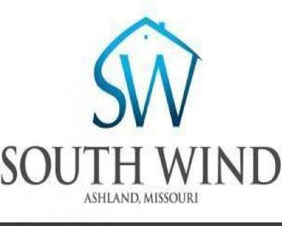 Plot For Sale In Ashland, Missouri