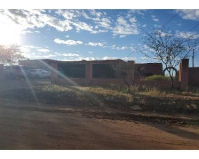 4 Bed 2 Bath Preforeclosure Property in Rio Rico, AZ 85648 - Calle Remedios
