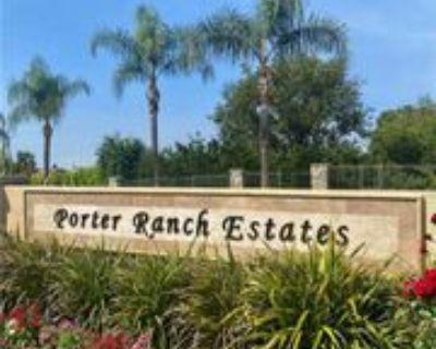 12247 High Glen Way, Los Angeles, CA 91326 3 Bedroom House