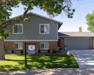 6280 S Colorado Blvd, Centennial, CO 80121 4 Bedroom Apartment