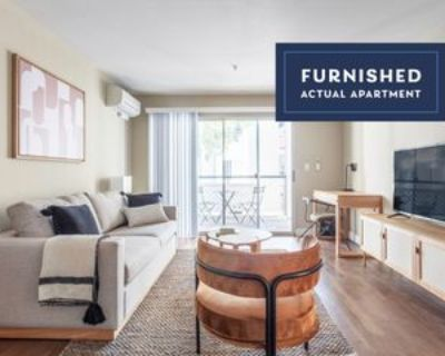 651 Franklin St #2-387, Mountain View, CA 94041 2 Bedroom Apartment
