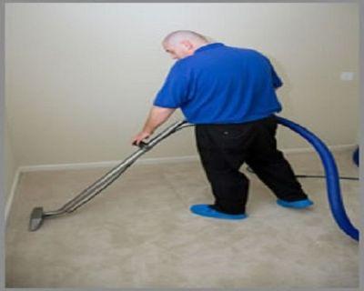 Hemet Carpet Cleaning