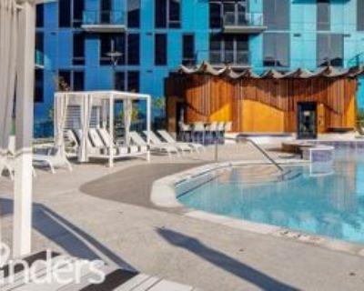 Oracle Way #3, Reston, VA 20190 3 Bedroom Apartment
