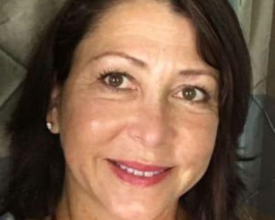 Margaret, 54 years, Female - Looking in: Boulder Boulder County CO