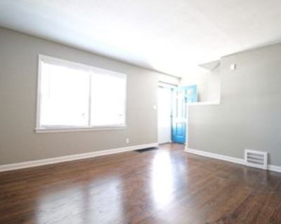 3532 Mcgee St #3550, Kansas City, MO 64111 2 Bedroom Apartment