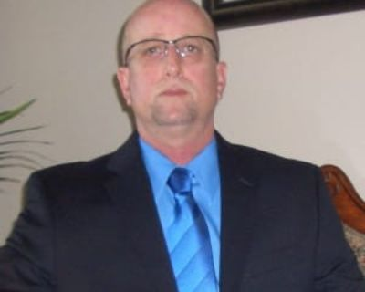 Kent, 62 years, Male - Looking in: Encinitas San Diego County CA