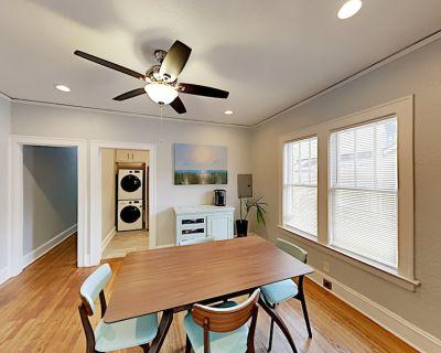Charming 1BR Home in Historic Avondale - Avondale