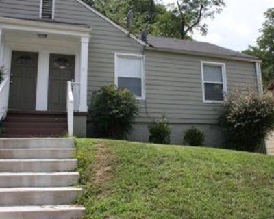 176 Park Street Southeast - 1 #1, Marietta, GA 30060 2 Bedroom Apartment