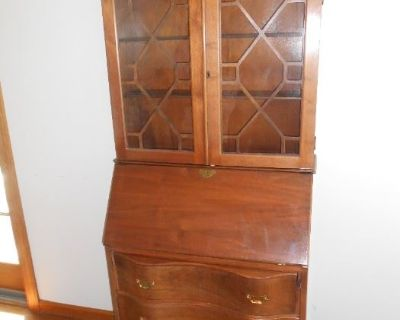 Combined Estate Auction July 24th