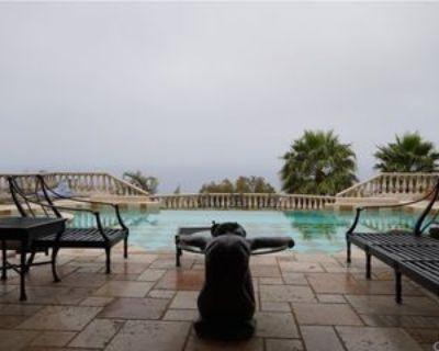 30637 Calle De Suenos, Rancho Palos Verdes, CA 90275 6 Bedroom House